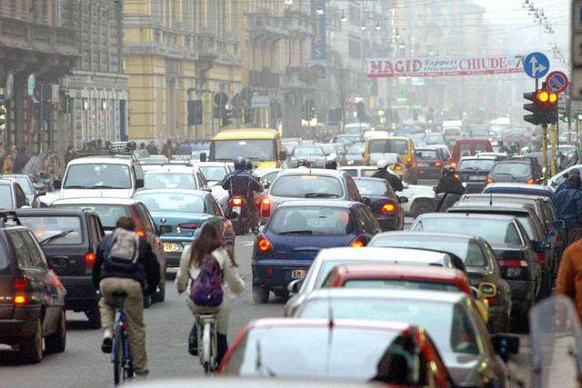 Decreto ambiente 2019, arriva il Bonus rottamazione auto ...